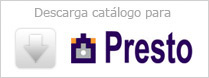Descarga catalogo presto
